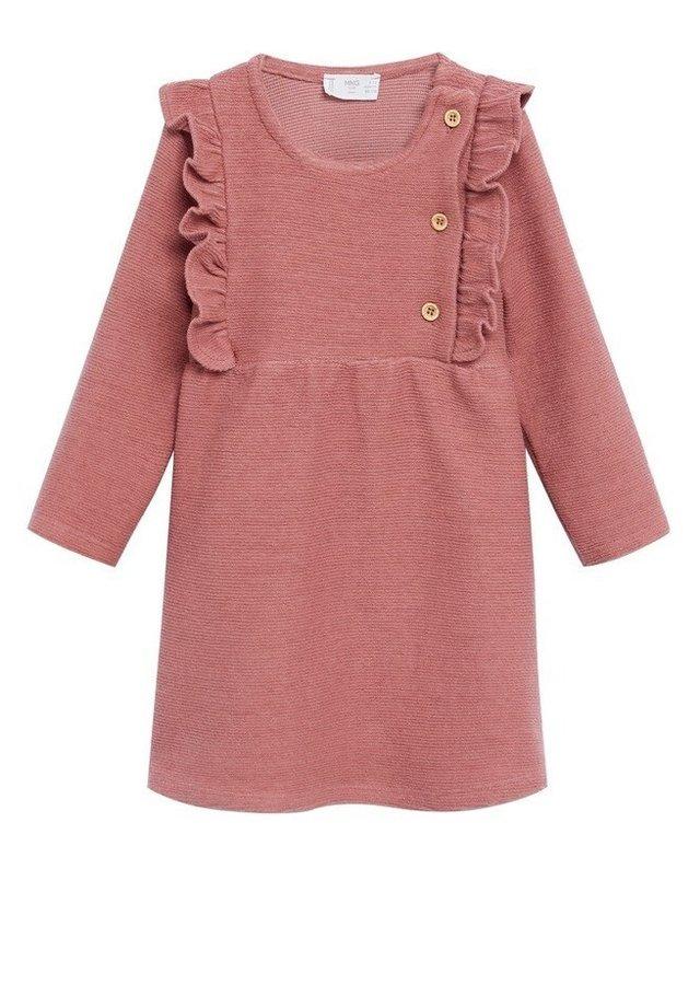 MINI - Vestito estivo - roze