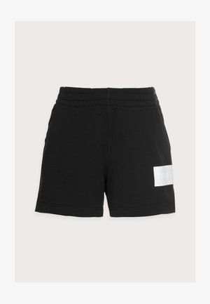 HERO LOGO - Shorts - black