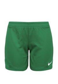 Nike Performance - PARK 20 - Survêtement - pine green / white - 1