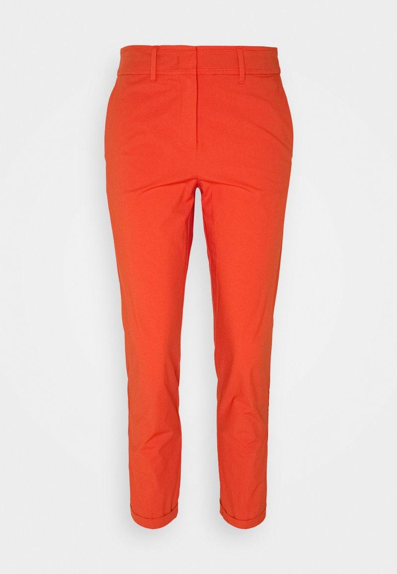 Marella - GIAMBO - Broek - arancio