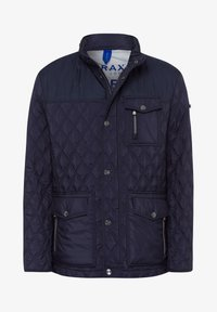 BRAX - STYLE JACK - Winter jacket - navy - 5