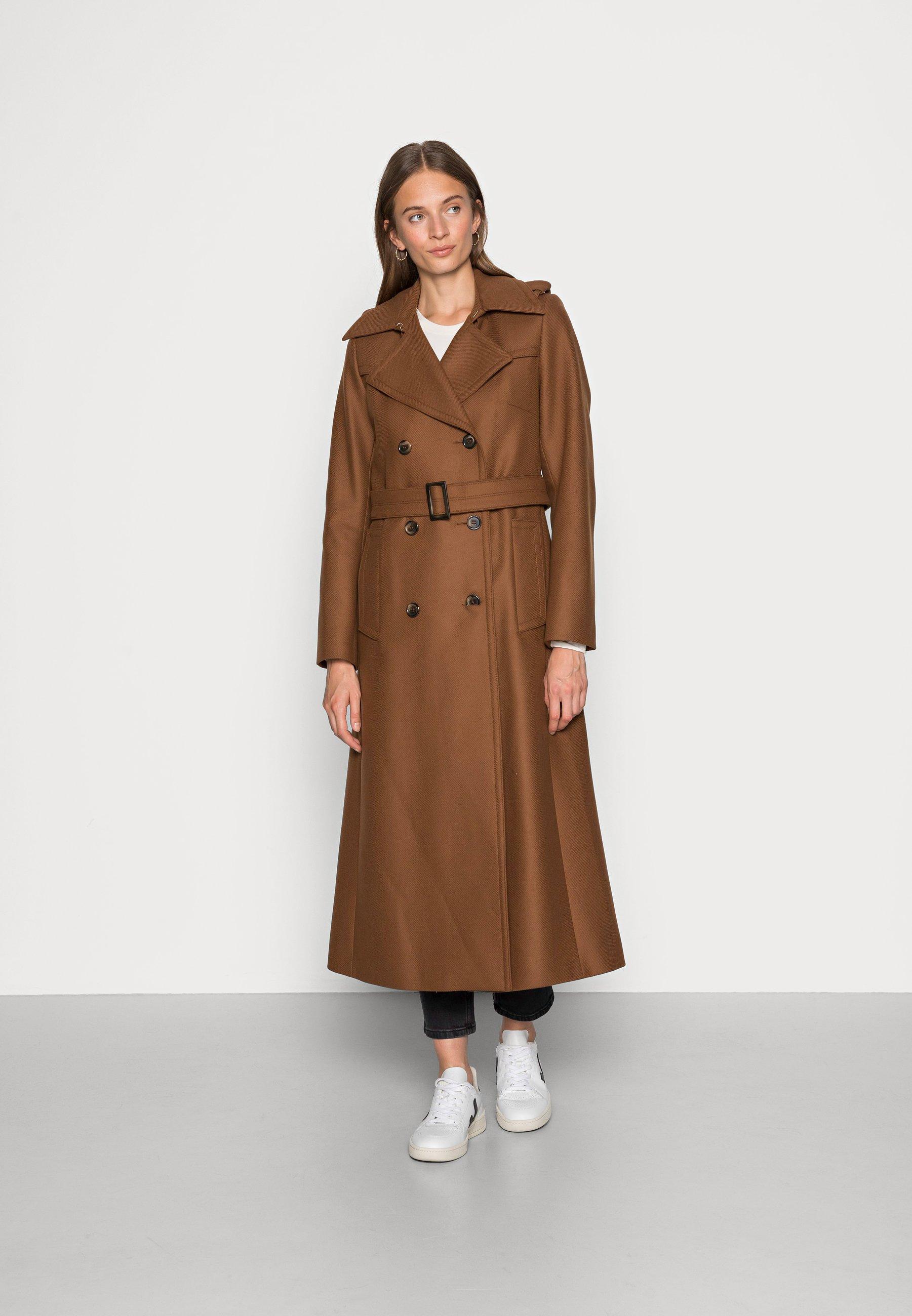 Women CHARLOTTE - Trenchcoat