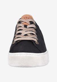 Paul Green - Sneaker low - ocean - 5
