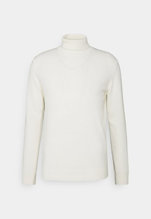 Jumper - offwhite