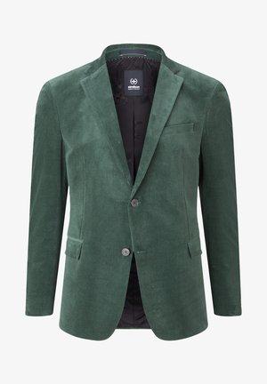 ALZER - Blazer jacket - grün