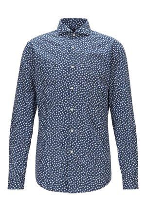 JEMERSON - Shirt - blue