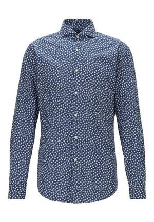 JEMERSON - Overhemd - blue