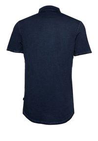 JOOP! - CHUCK - Polo shirt - blue - 1