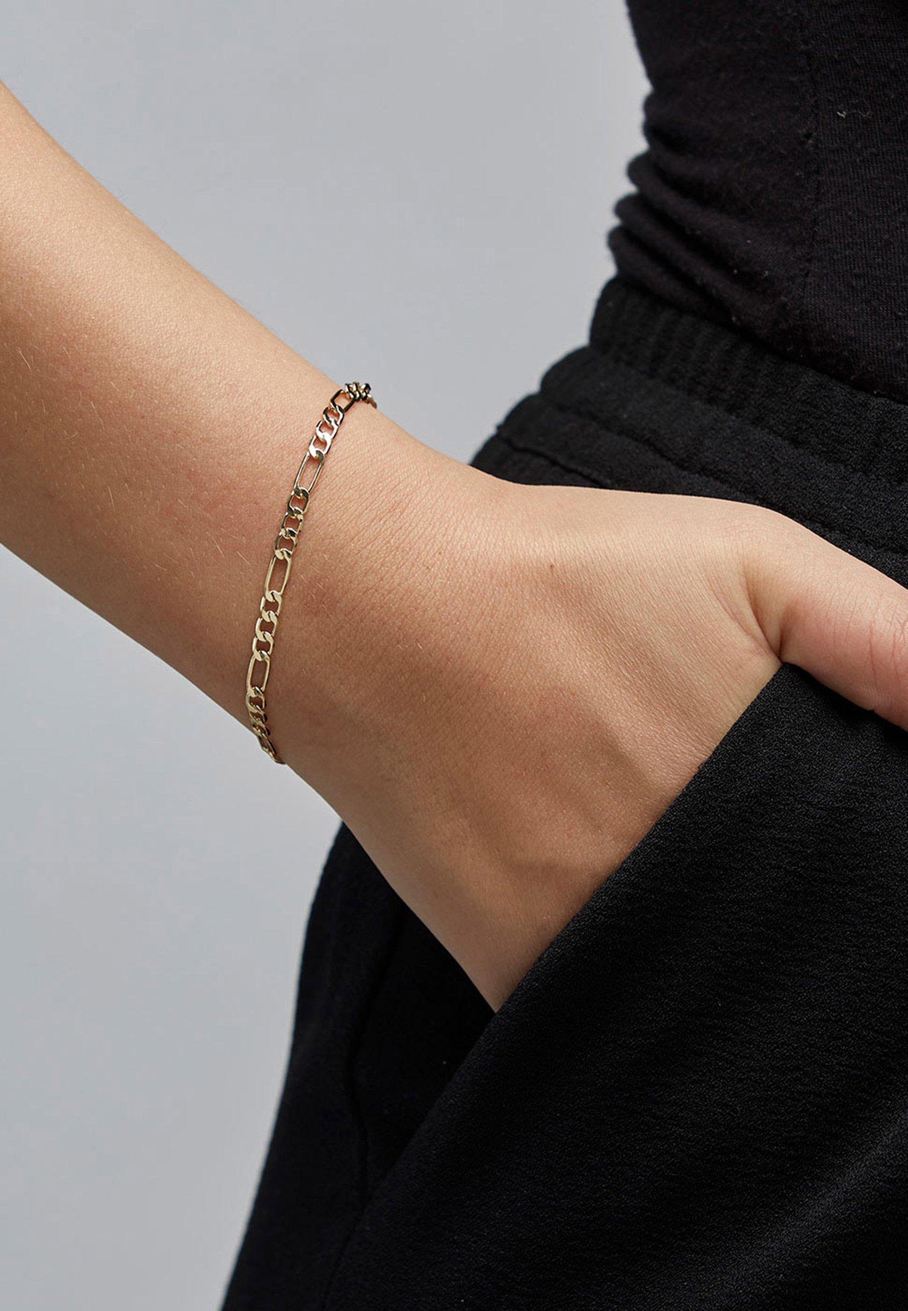 Femme DALE - Bracelet