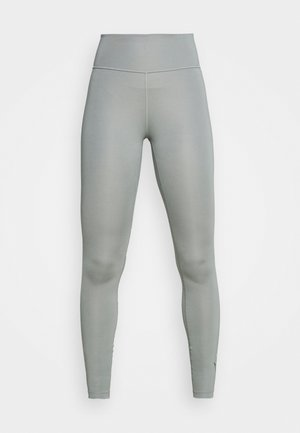 RUN - Punčochy - particle grey