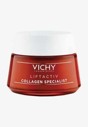 LIFTACTIV COLLAGEN SPECIALIST - Anti-Aging - -