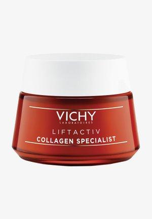 VICHY GESICHTSPFLEGE LIFTACTIV COLLAGEN SPECIALIST ANTI-AGE POWE - Anti-Aging - -