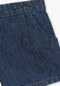 Natalys - Denim shorts - blue - 2