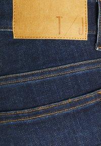 Tiger of Sweden Jeans - LEON - Jeans Skinny - gardie - 5