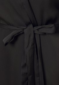 Anna Field - ARIANA KIMONO  - Badjas - black - 6