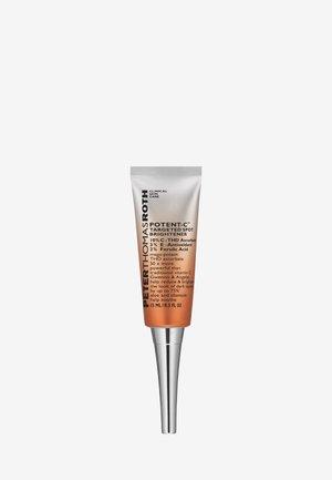 POTENT-C TARGETED SPOT BRIGHTENER - Face cream - -