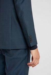 HUGO - JEFFERY SIMMONS - Suit - turquoise/aqua - 6