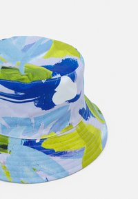 STUDIO ID - PRINT BUCKET HAT UNISEX - Hat - multi-coloured - 3