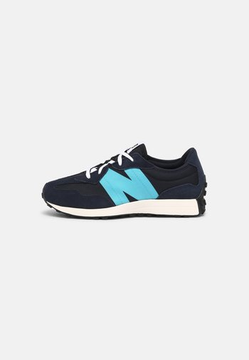GS327FD - Trainers - navy