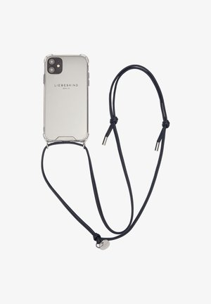 MOBILE STRAP ACCESSOIRES - Other accessories - midnight sky