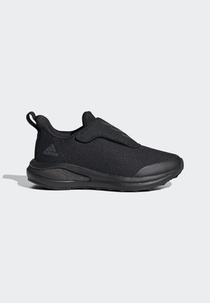 FORTARUN AC SHOES - Neutral running shoes - black