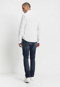 Tiger of Sweden Jeans - PISTOLERO - Jeans straight leg - underdog - 2