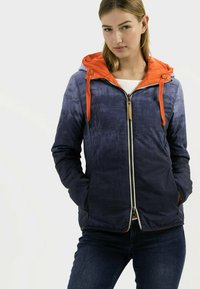 camel active - Light jacket - orange - 4