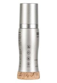 Birkenstock Cosmetics - INTENSIVE MOISTURIZING RICH CREAM - Crema da giorno - - - 2