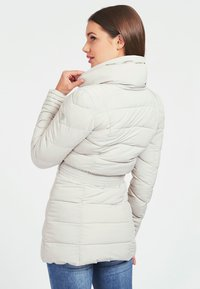 Guess - Light jacket - hellgrau - 2