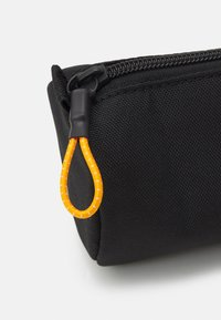 Timberland - CASE UNISEX - Pencil case - black - 3