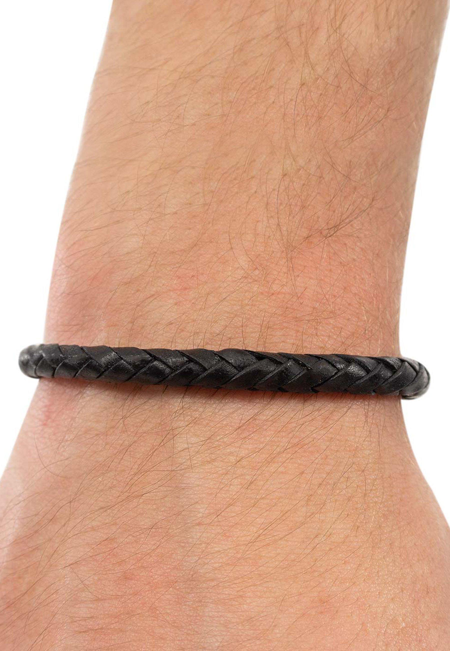 Herren ANDO - Armband