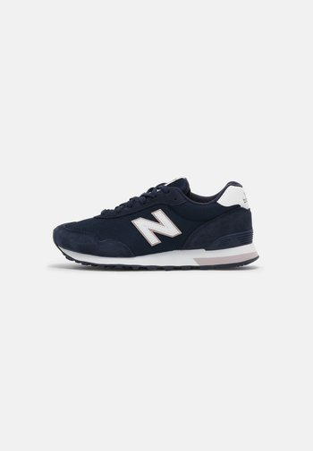 WL515 - Trainers - blue
