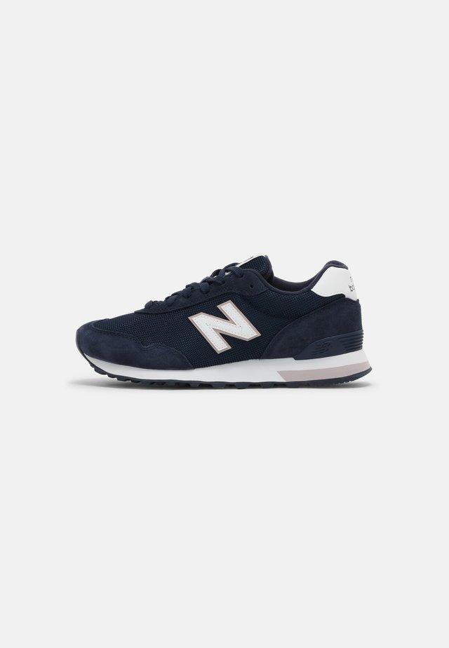 WL515 - Sneakers basse - blue