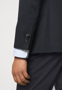 JOOP! - DAMON - Suit - dark blue - 8