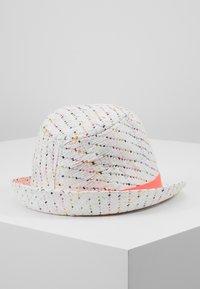 Billieblush - HAT - Hat - white - 3