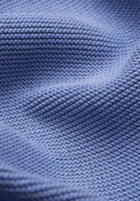 ARMEDANGELS - CATALINAA - Jumper - dove blue - 5