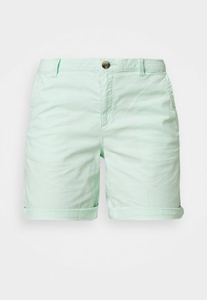 PIMA - Shorts - light green