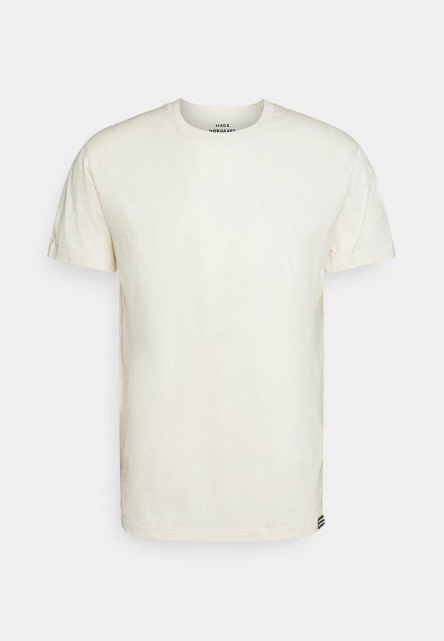 FAVORITE THOR - T-Shirt basic - cream