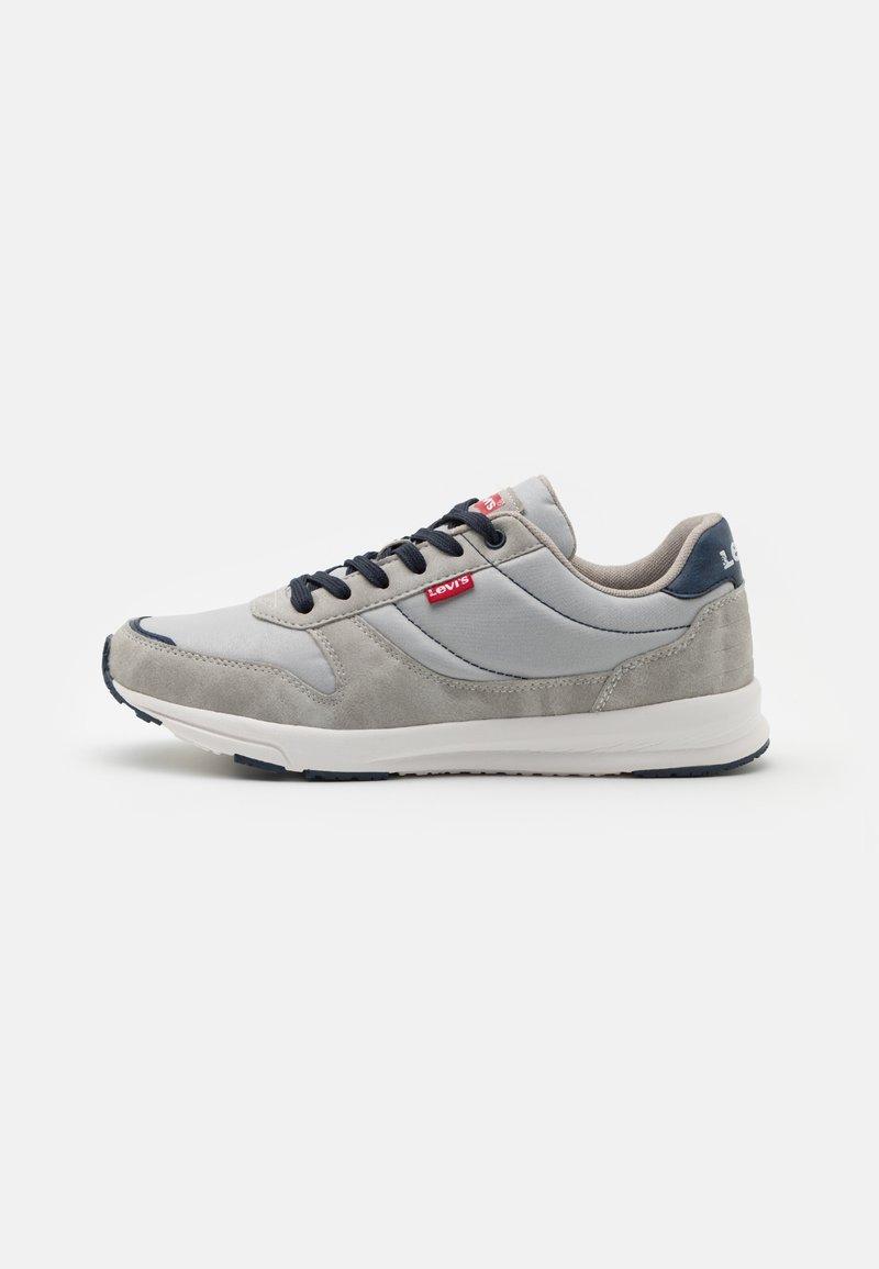 Levi's® - BAYLOR 2.0 - Trainers - light grey