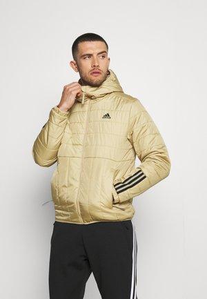 ITAVIC - Outdoor jacket - beige