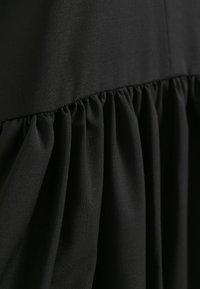 InWear - CAROLYN - Day dress - black - 6