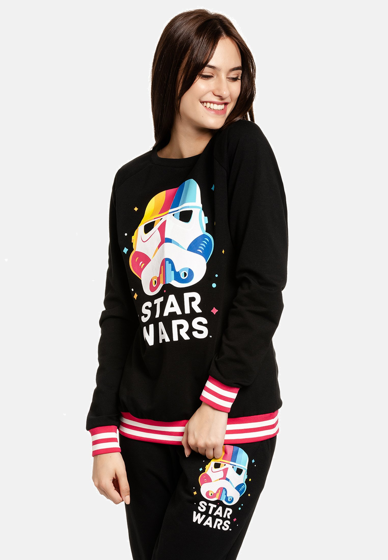 Damen STAR WARS - Sweatshirt