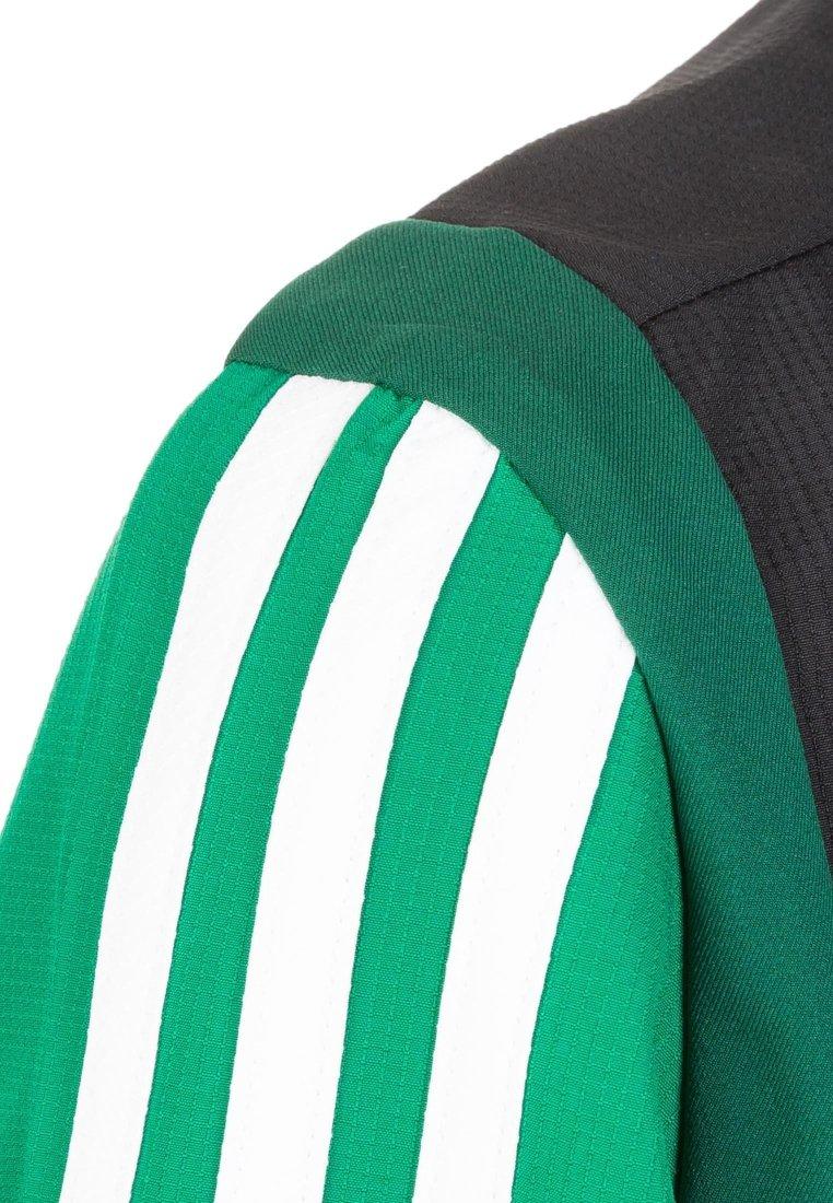 Adidas Tiro 19 Training Track Top Bold GreenCollegiate