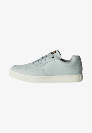 CADET PRO - Sneakers laag - flint