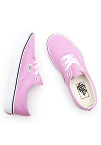 Vans - UA ERA - Trainers - orchid/true white