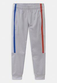 adidas Originals - SET UNISEX - Training jacket - dash grey - 2