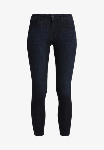 Jeans Skinny Fit - tainted blue