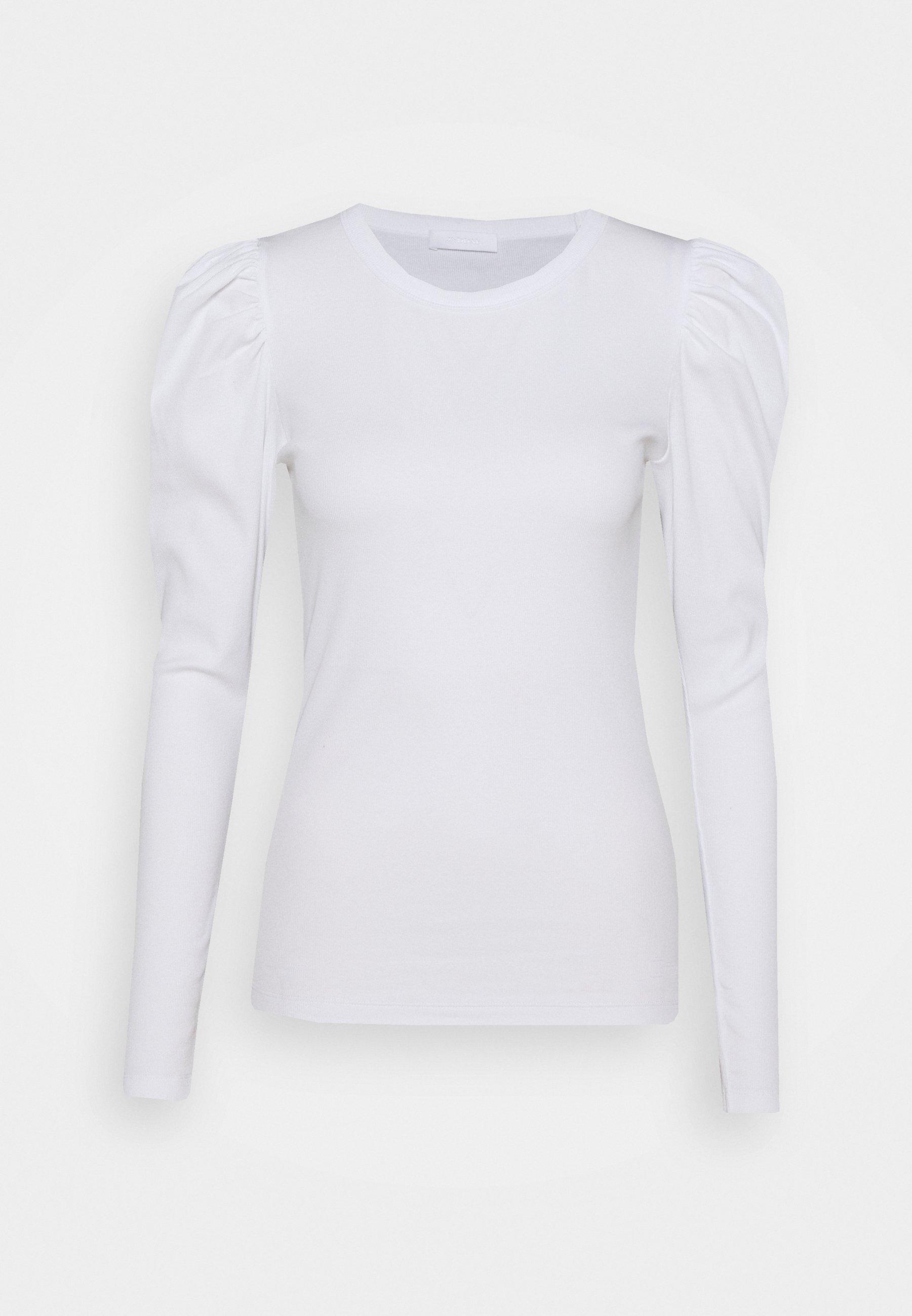 Women OLENKA - Long sleeved top