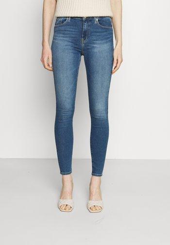 Jeans Skinny Fit - izzy