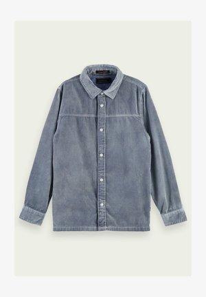 Shirt - slate